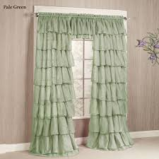 shower curtains furnister hello beautiful heart curtain idolza