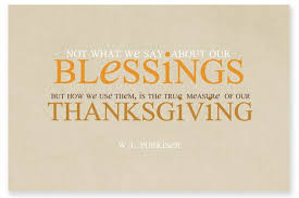 20 inspiring quotes and images for thanksgiving foodie cess