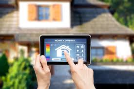 5 things every homeowner should know about home automation home