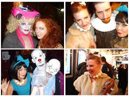 halloween in new york city halloween in new york city the fabulous times lifestyle blog