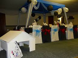 116 101 dalmation party images birthday party