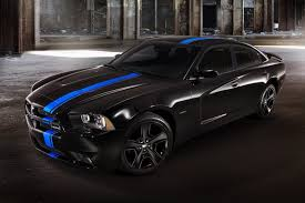 2011 dodge charger top speed 2011 dodge mopar charger special review top speed