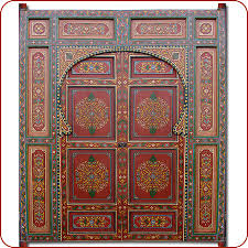 Moroccan Room Divider Moroccan Room Dividers Best Room Dividers Camel Bone Mirrors With