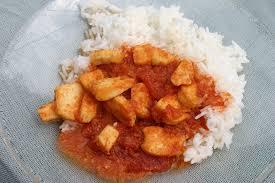 cuisiner des encornets lamelles d encornets à la tomate et ses recettes de cuisine