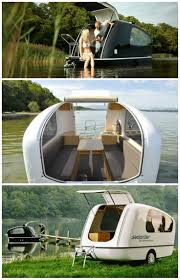 best 25 buying a mobile home ideas on pinterest mobile home