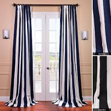 Halfpriced Drapes Cheap Cotton Drapes Find Cotton Drapes Deals On Line At Alibaba Com
