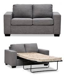 select comfort sleep number sofa bed sleep number sofa www gradschoolfairs com