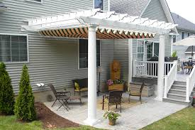 Pergola Canopy Ideas by Pergola Canopy Plan Pergola With Canopy Ideas U2013 Delightful