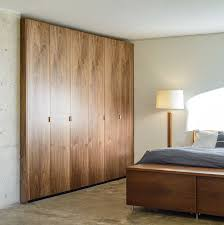 bedroom cabinets with doors choosing bedroom cabinets to store you clothes home design studio