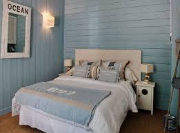 chambre d hote bassin d arcachon bord de mer chambre d hote arcachon chambre d hote bassin d arcachon bord de mer