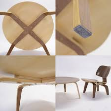 chaoscollection rakuten global market goes to ctw coffee table