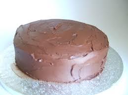 chocolate victoria sponge cake recipe bbc photo recipes