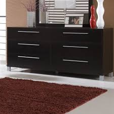 Modern Furniture Stores In Chicago by White Platform Bed Modern Furniture Stores Chicago With Dresser