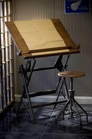 Drafting Table Design Plans Wat Ik Zoal Tegenkom Op Mijn Beeldscherm Workplace