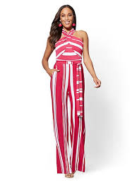terry cloth jumpsuit rompers jumpsuits for ny c