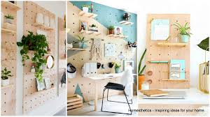 homesthetics magazine architecture art design