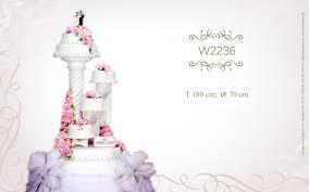 wedding cake kelapa gading kue pengantin keya bridal