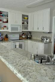 beadboard backsplash kitchen how to install a diy beadboard backsplash kitchen makeover
