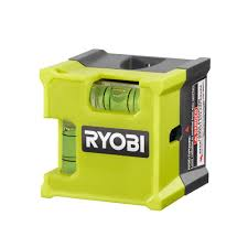 home depot metal detector black friday ryobi laser cube compact laser level ryobi tools woodworking