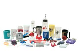 index of images product promotional gifts items