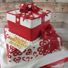 special birthday cake birthday cake for special cakes for special relation