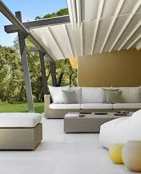 wohnideen minimalistischem markisen wohnideen minimalistischem markisen herausragende on schlafzimmer