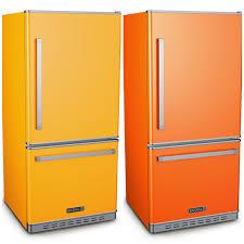 orange kitchens yellow and orange kitchen 1970s kitchens in warm autumn tones