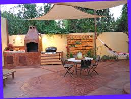 inexpensive outdoor kitchen ideas cheap outdoor kitchen ideas hgtv outdoor kitchen ideas on a