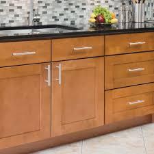kitchen creative kitchen cabinet distributor decor modern on