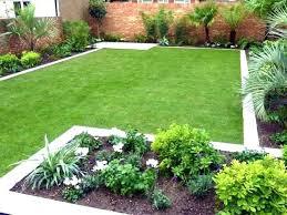 Beautiful Gardens Ideas Popular Small House Gardens Best Ideas Garden Kit Front Of Modern