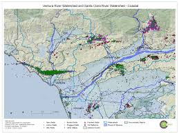 Maps For Maps Cfrog Citizens For Responsible Oil And Gas