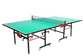 beer pong table size cm pong table dimensions all new plastic table ping pong table size and