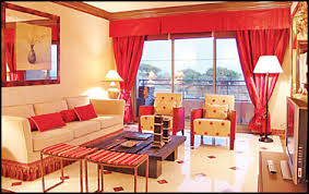 Pakistani home decoration ideas Home ideas