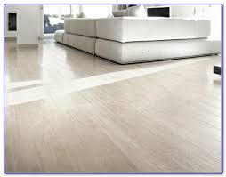 most scratch resistant hardwood flooring flooring home design