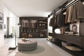 walk in wardrobe pica u0027 by zalf satnik inspiracie pinterest