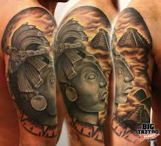 john anderton divine retribution flash tattoo big tattoo planet