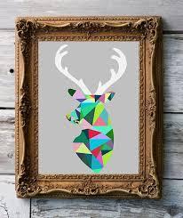 Deer Themed Home Decor 42 Best Other Paper Printables Images On Pinterest Genealogy