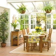 Small But Striking U Shaped Small Conservatory Ideas Ideal Home