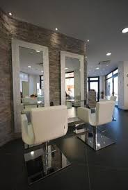 the shed u201d hair salon designed by detail design studio rustic chic