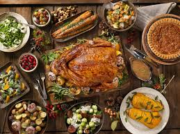thanks giving dishes thanksgiving wouldn t be complete without these 5 side dishes