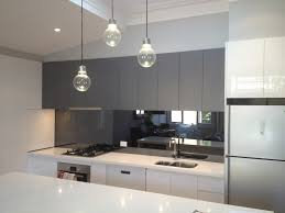 Splashback Ideas For Kitchens Tag For Cream Kitchen Splashback Ideas Nanilumi