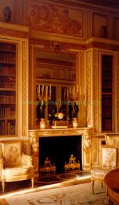 marshall mantels antique french chateau mantels