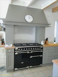 piano de cuisine professionnel cuisine godin élégant piano de cuisine professionnel inspirant piano