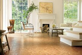 Cheap Laminate Flooring Calgary Cork Flooring In Calgary U0026 Edmonton Ashley Fine Floors