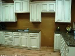 kitchen cabinets awesome kitchen cabinet refacing cost better