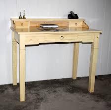 Schreibtisch Holz Klein Nauhuri Com Schreibtisch Holz Natur Neuesten Design