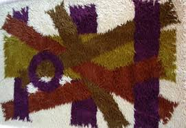03062008 shaggy rug story patterned shag trend analysis article