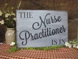 Chandelier Sign Medical Best 25 Medical Office Decor Ideas On Pinterest Doctors Office