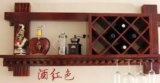 bar table with wine rack rack shelf picture more detailed about new classical in wine bar