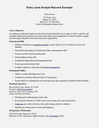 entry level accounting resume exles gallery of entry level accounting resume exles